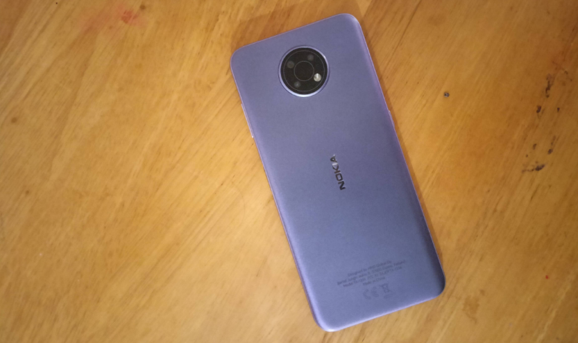 The Nokia G10: An Entry-Level Smartphone From HMD Global With Its Features Explored | Skip The Flip